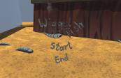 WigglefishScreen