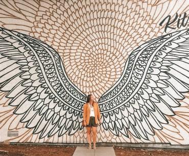 De beste Instagram hotspots in Vancouver (en omgeving)