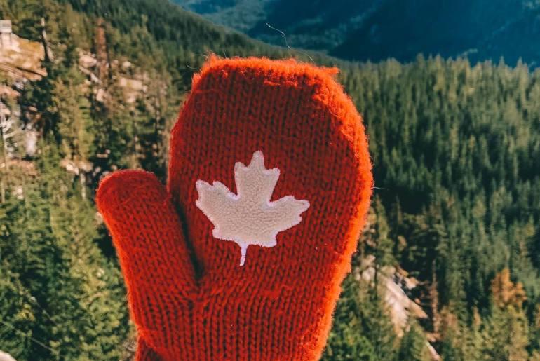 Aanvraag voor je Canadese Young Professional Visum