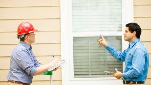 How-to-Negotiate-Repairs-After-a-Home-Inspection-Haggling-Tips-for-Buyers