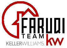 Faruqi Team at Keller Williams