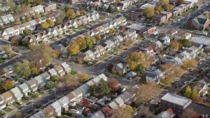 queens-village real estate guide