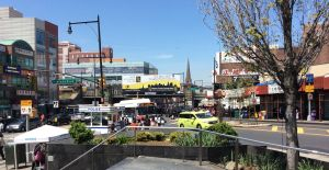 Flushing Queens real estate guide