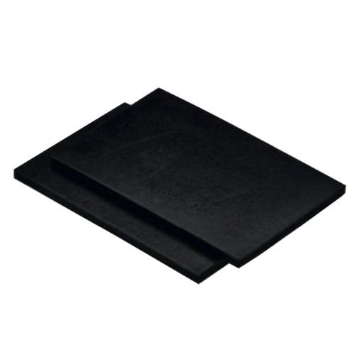 CAR SYSTEM BLACKY  10X6 CM