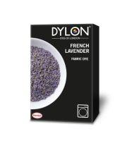 DYLON TEKSTILFARGE FRENCH LAVENDER  350GR