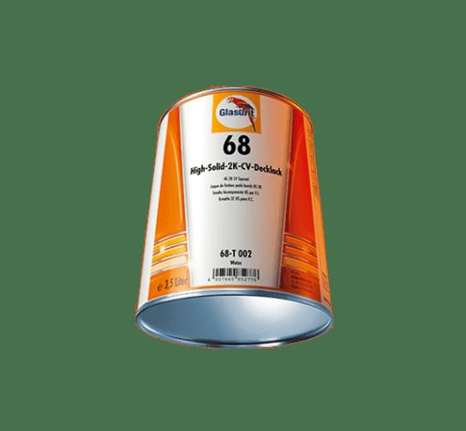 GLASURIT 68 SERIE 0,5 L