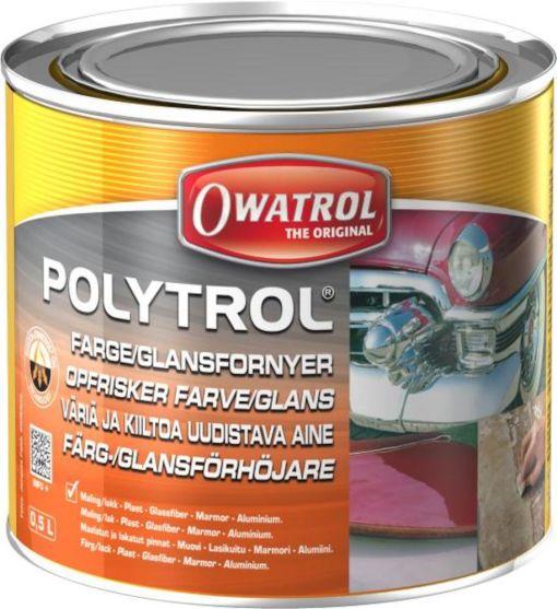 OWATROL POLYTROL 0,5LTR
