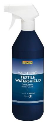 YACHTING TEXTILE WATERSHILD  1LTR