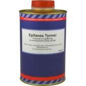 EPIFANES TYNNER FOR PENSEL/RULLE 1 LTR
