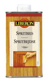 SPRITBEIS EIK LYS -3358  250ML