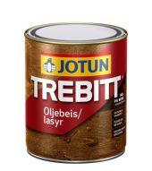 JOTUN TREBITT OLJEBEIS 0,68L