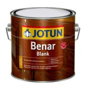JOTUN BENAROLJE BLANK 3L