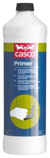 CASCO GULVPRIMER 1L