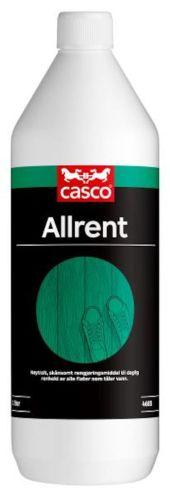 CASCO ALLRENT 1L