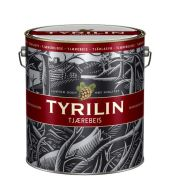 TYRILIN TJÆREBEIS 11 LYS 10L