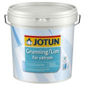 JOTUN GRUNNING/LIM VÅTROM 3L