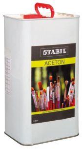 STABIL ACETON 5L