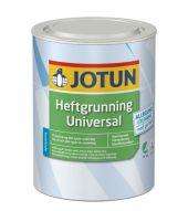 JOTUN HEFTGRUNNING UNIVERSAL 0,68L