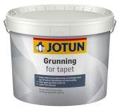 JOTUN GRUNNING FOR TAPET 10L