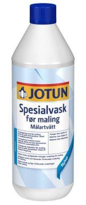 JOTUN SPESIALVASK FØR MALING 1L