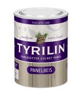 TYRILIN PANELBEIS 0,68L