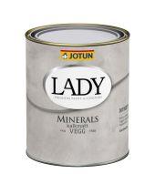 JOTUN LADY MINERALS BASE  0,68LTR