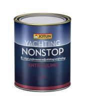YACHTING NONSTOP 2 BLACK  0,75LTR