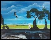storken 40 - 50