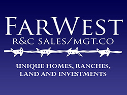 FarWest Real Estate