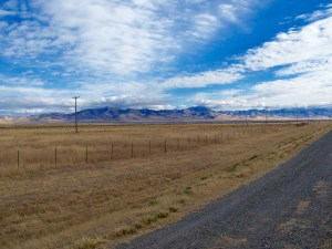 McDermitt 51 acres price was lowered from $135,000 to $70,000.