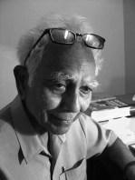 Hassan Abidi