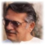 Gulzar (Sampooran Singh Kalra)