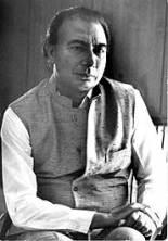 Sahir Ludhiyanvi