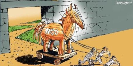 Sabir Nazar Cartoon 15 nov 2012-762499
