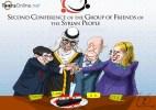 Sabir Nazar Cartoon fba3