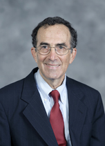 photo of michael granof