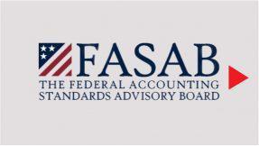 FASAB video thumbnail