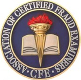 Association of Certified Fraud Examiners CFE