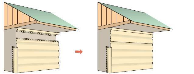 نصب و راه اندازی J-Profile و Last Panel