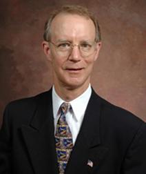 David A. Vaughn, MD, FACP