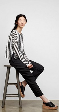 Best simple casual spring styles (10)