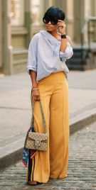 Best simple casual spring styles (100)