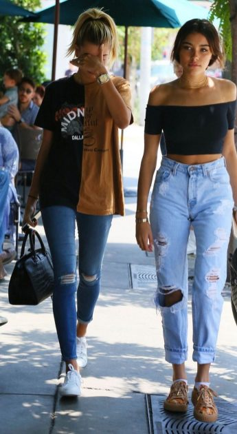 Best simple casual spring styles (2)