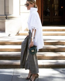 Best simple casual spring styles (32)