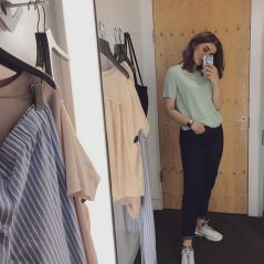 Best simple casual spring styles (36)