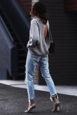 Best simple casual spring styles (50)