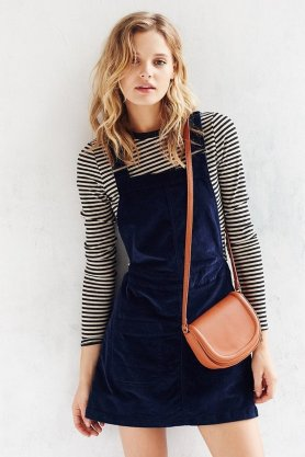Best simple casual spring styles (58)