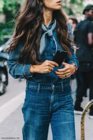 Coolest women denim trends idea (93)