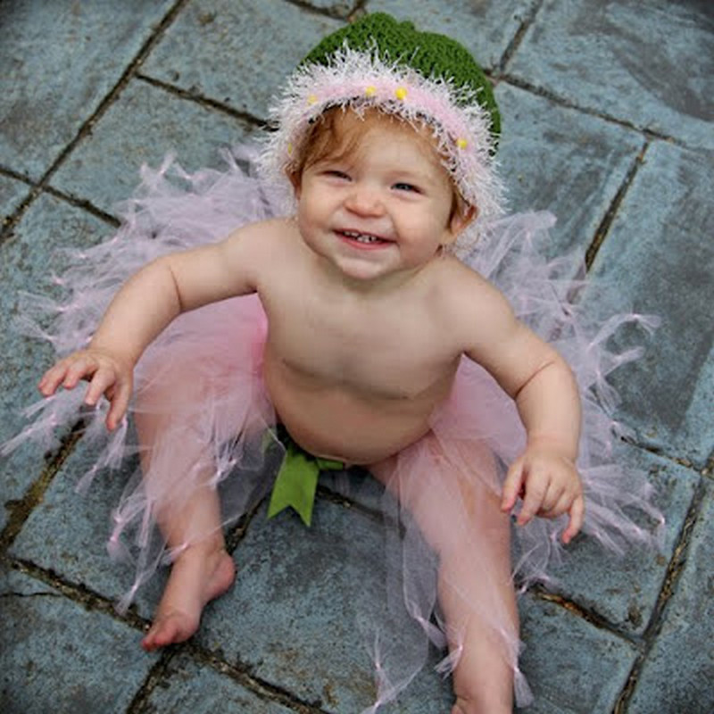 Cute baby animal costumes (34)