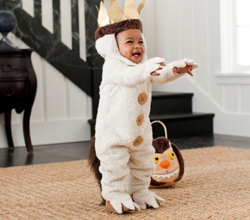 Cute baby animal costumes (66)